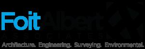 Foit Albert Associates Logo