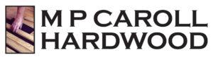 MP Caroll Logo